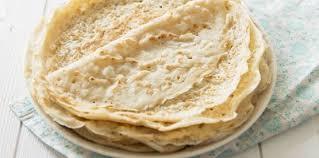 femme actuelle cuisine recette femme actuelle cuisine recette 100 images poulet au chorizo