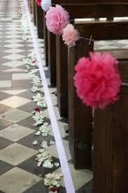 decoration eglise pour mariage les 25 meilleures idées de la catégorie allée de l église de