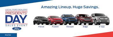 Maryland Flag Vans Academy Ford Sales New 2017 2018 Ford Dealership Laurel Md