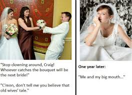 wedding captions of honor transgender captions