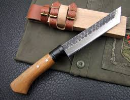 kitchen knives canada 284 best knives images on blacksmithing