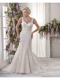 house of brides wedding dresses 147 best wedding dresses images on wedding dressses