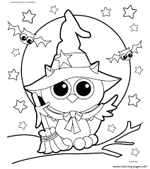 coloring pages halloween masks coloring pages of halloween fotosbydavid com