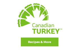 industry facts stats turkey farmers of canada
