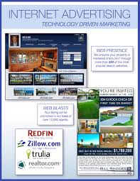 services for sellers billy rhodes coldwell banker malibu ca