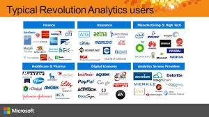lexisnexis enterprise solutions all about revolution r enterprise ppt download