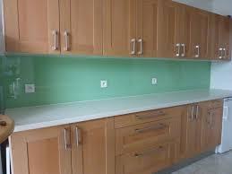 palette de couleur pour cuisine amazing palette de couleur pour cuisine 10 cr233dence en verre