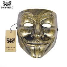 horror masks halloween online get cheap mask halloween horror aliexpress com alibaba group