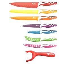 couteau cuisine victorinox couteau de cuisine cacramique couteau de cuisine cacramique couteau