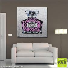 be inspired urban pop eau de parfum jack 120cm x 120cm jack urban pop eau de parfum jack 120cm x 120cm jack daniels bbb