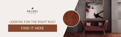 home interior design rugs interior design tips the best modern rugs for your home decor