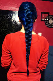 29 best hair ideas images on pinterest hairstyles braids and