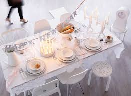 Diy New Years Eve Table Decorations by Sparkling New Year U0027s Eve Diy Party Decorations