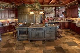 mediterranean style home interiors 17 mediterranean style home interior design interior design tips