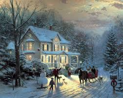 home interiors thomas kinkade prints hearth home