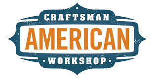 Crafstman by Craftsman Workshop