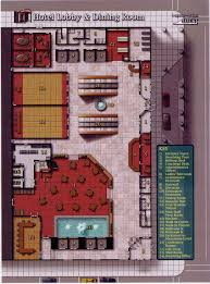 tg traditional games d u0026d battle maps urban pinterest