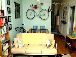 tiny apartment kitchen ideas small apartment organization apartment organization ideas small