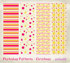 131 best free patterns images on pinterest free pattern