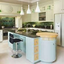 kitchen splashback ideas uk housetohome splash out with kitchen splash backs sa décor