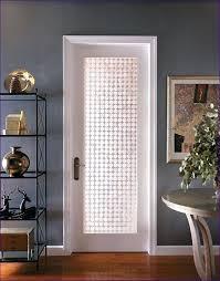 Interior Doors Sizes Furniture Marvelous Interior Doors And Closets Single Panel