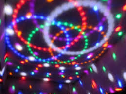 Christmas Laser Light Show Projector by Projector Dj Disco Light Mp3 Remote Stage Party Christmas Laser