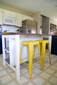 stenstorp kitchen island review ikea hack stenstorp kitchen island renovations
