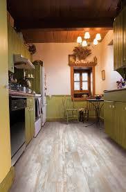 Pine Plank Flooring Mohawk Flooring Laminate Flooring Copeland 8mm Collection