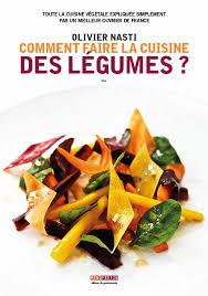 cuisiner avec des l馮umes 100 images 請徑 燒烤 publicaciones