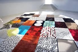 Rug Art Ilva U0027s Vivacious Choice Of New Art Rugs Uk Home Ideasuk Home Ideas