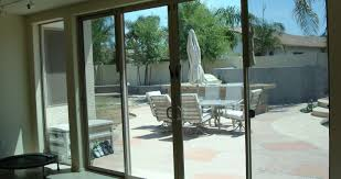 sliding glass door replacements wondrous screen door replacement phoenix az tags screen door
