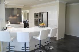 kitchen renovations newcastle kitchen renovation services