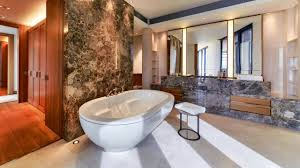 best 25 modern bathroom design ideas youtube
