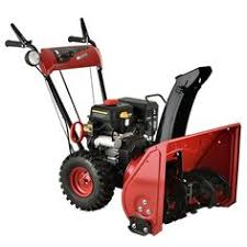 3 stage snow blower buying guide how to pick the perfect three