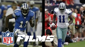 6 the lions trade roy williams to the cowboys nfl top 10