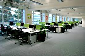 best cleaner for office desk office cleaning services in nyc and brooklyn greenair cleaning