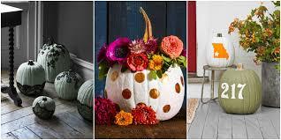 Elegant Halloween Home Decor Amazing Creative Halloween Decorating Ideas For Inside The Home