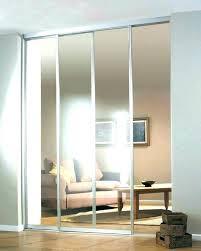 Sliding Door Room Divider Ikea Pax Sliding Doors Sliding Doors Room Divider Hack Doors As