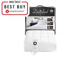 black friday best deals 2017 throws king 10 best electric blankets the independent