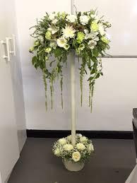 Topiary Wedding - topiary wedding trees beatiful tree