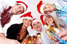 why some co workers dread the office holiday party psychology today