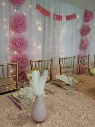 wedding backdrop edmonton 11 best story weddings events images on wedding