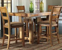 dining room tables that seat 12 or more amazon com ashley furniture signature design krinden dining