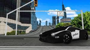 city car driving lamborghini city car driving 1 0 apk for android aptoide