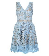 wedding guest dresses for 23 gorgeous wedding guest dresses for summer 2016 fashion