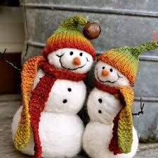Easy Outdoor Christmas Decorating Ideas Diy Outdoor Christmas Decorations Ideas Using Round Decorating