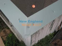 standing seam metal roofing installation diy home improvement step