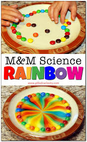 Decorating M Is For Mama by Best 25 Letter M Activities Ideas On Pinterest M Letter Letter