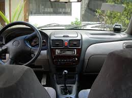 nissan sunny 2004 nissan sunny ex reviews prices ratings with various photos