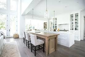 trestle table kitchen island extendable kitchen island sobuy fkwwn extendable kitchen cabinet